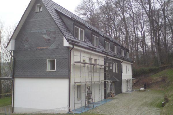 hachmann-dachdecker-01