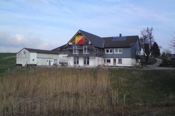 hachmann-dachdecker-2