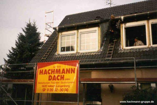 hachmann-zimmerermeisterbetrieb-06